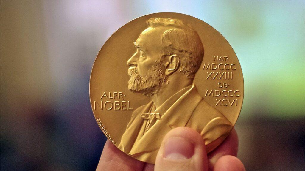 Nobel Prizes 2020 Winners | 2020 Nobel Prize Winners